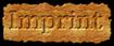 Font DejaVu Serif Imprint Logo Preview