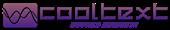 Font Delta Ray Symbol Logo Preview