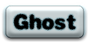 Font Dephunked Ghost Button Logo Preview