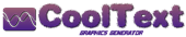 Font Dephunked Symbol Logo Preview