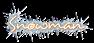 Font Desyrel Snowman Logo Preview