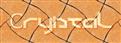 Font Detroit 3k Crystal Logo Preview