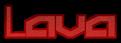 Font Detroit 3k Lava Logo Preview
