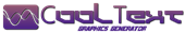 Font Detroit 3k Symbol Logo Preview