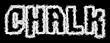Font Dimitri Chalk Logo Preview
