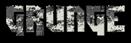 Font Dimitri Grunge Logo Preview