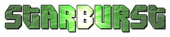 Font Dimitri Starburst Logo Preview