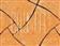 Font Diner Skinny Crystal Logo Preview