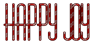 Font Diner Skinny Happy Joy Logo Preview