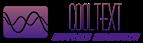 Font Diner Skinny Symbol Logo Preview