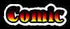 Font Ding-DongDaddyO Comic Logo Preview