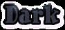 Font Ding-DongDaddyO Dark Logo Preview