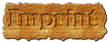 Font Ding-DongDaddyO Imprint Logo Preview