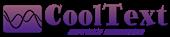 Font Ding-DongDaddyO Symbol Logo Preview