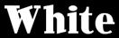 Font Ding-DongDaddyO White Logo Preview