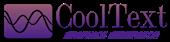Font DubielPlain Symbol Logo Preview
