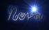 Font DuckyCowgrrrl Nova Logo Preview