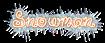 Font DuckyCowgrrrl Snowman Logo Preview