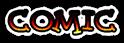 Font Dummies Comic Logo Preview
