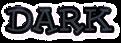 Font Dummies Dark Logo Preview
