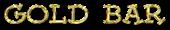 Font Dummies Gold Bar Logo Preview