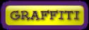 Font Dummies Graffiti Button Logo Preview