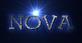 Font Dummies Nova Logo Preview