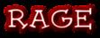 Font Dummies Rage Logo Preview