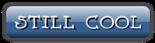 Font Dummies Still Cool Button Logo Preview