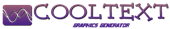 Font Dummies Symbol Logo Preview