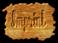 Font Dyspepsia Imprint Logo Preview