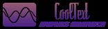 Font Dyspepsia Symbol Logo Preview