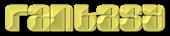 Font Elvis Fantasy Logo Preview
