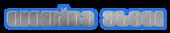 Font Elvis Glowing Steel Logo Preview
