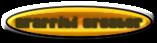Font Elvis Graffiti Creator Button Logo Preview
