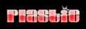 Font Elvis Plastic Logo Preview