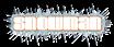 Font Elvis Snowman Logo Preview