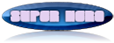 Font Elvis Super Hero Button Logo Preview
