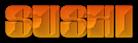 Font Elvis Sushi Logo Preview