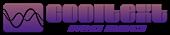 Font Elvis Symbol Logo Preview