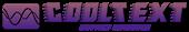 Font Endeavour forever Symbol Logo Preview