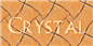Font Episode 1 Crystal Logo Preview