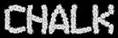 Font Exit font Chalk Logo Preview