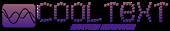 Font Exit font Symbol Logo Preview