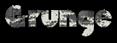 Font Eygptian Grunge Logo Preview