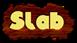 Font Eygptian Slab Logo Preview