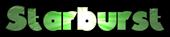 Font Eygptian Starburst Logo Preview