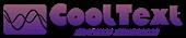 Font Eygptian Symbol Logo Preview