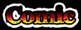 Font FFF Tusj Comic Logo Preview