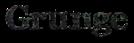 Font FFF Tusj Grunge Logo Preview